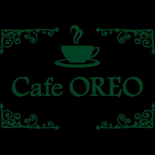 Cafe OREO