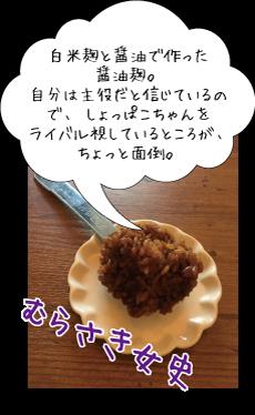 murasaki-joshi